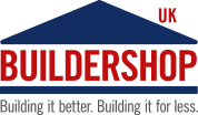 Buildershop UK