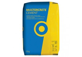 25kg Blue Circle Mastercrete