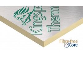 1200 x 450 x 60mm Kingspan Thermapitch TW50  (Pack 8)