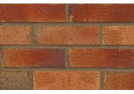 65mm Forterra Abbey Blend Brick - Per Pack 452