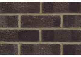 65mm Forterra LBC London Brick Company Brindle Brick - Per Pack 390