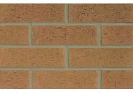 65mm Forterra Brown Rustic Brick - Per pack 400