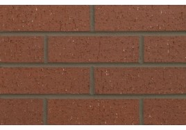 65mm Forterra County Red Dragfaced Brick - Per Pack 504