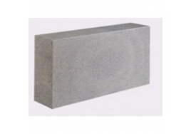 100mm 3.6n Celcon Standard Block