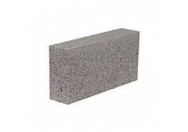 100mm 3.6n Medium Density Blocks