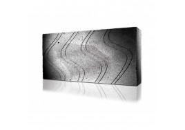 100mm 3.6n Thermalite Shield Blocks