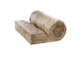 100mm Knauf Combi Loft Roll 44 Insulation