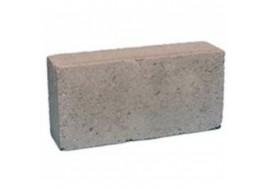 140mm 7n dense concrete blocks. Black Bedroom Furniture Sets. Home Design Ideas