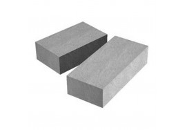 140mm Concrete Padstone