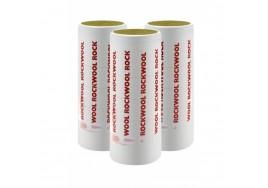 200mm Rockwool Twin Roll Loft Insulation