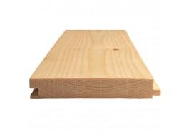 22 X 125mm T Amp G Flooring