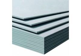 2400 x 1200 x 12.5mm Standard Plasterboard (Pack 72)