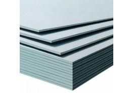 2400 x 1200 x 12.5mm Standard Plasterboard Square Edge