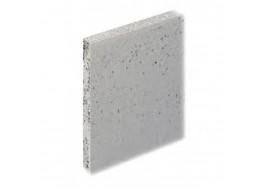 Knauf Aquapanel Tile Backing Board