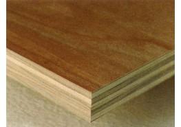 2440 x 1220 x 5.5mm WBP Plywood