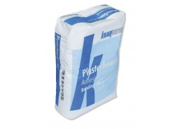 25kg Knauf Bonding Compound