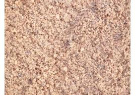 25kg Rock Salt
