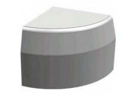 455 x 455mm H/B Quadrant