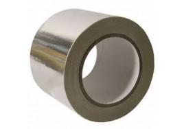 50mtr Foil Tape (Various Sizes)