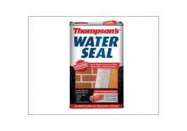 5ltr Thompson's Waterseal