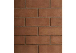 65mm Class B Engineering Brick -Price Each