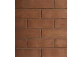 65mm Class B Engineering Brick -Price Each