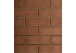 65mm Class B  Solid Engineering Brick - Price Each
