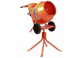 Belle 150 Concrete Mixer Petrol