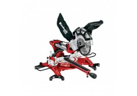 Einhell TH-SM2131 Double Bevel Crosscut Mitre Saw