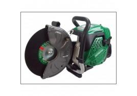 Hitachi 305mm Petrol Disc Cutter
