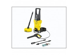 Karcher 1400W Pressure Washer