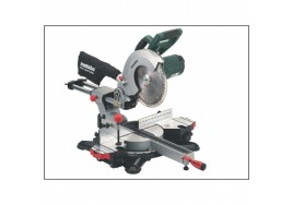 Metabo Mitre Saw