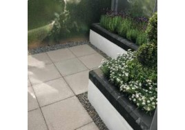 Textured Paving 450 x 450mm