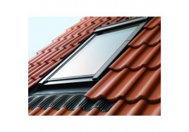 VELUX Flashings EDJ 0000 – Tiles up to 90mm thick - Recessed