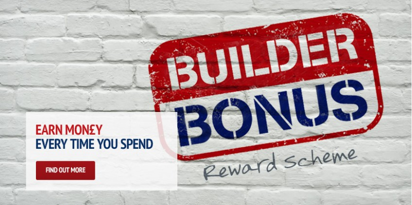 BuilderBonus