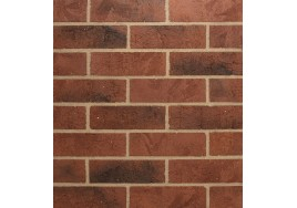 65mm Wienerberger Oakwood Multi Brick - Per Pack 400