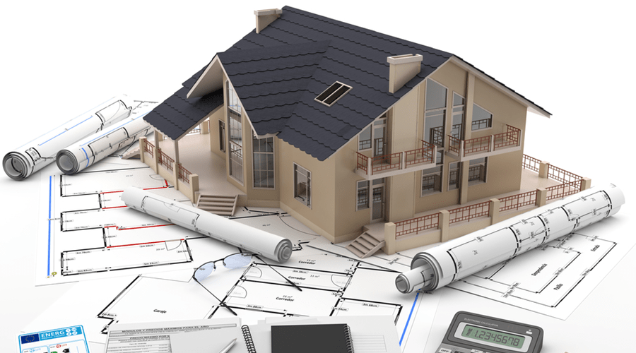 Taking the stress out of a house build: The Project Manager