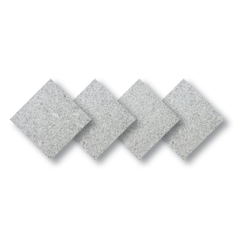 Natural Granite : Natural Granite - 600 x 300mm
