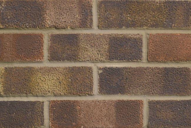 65mm Forterra Lbc London Brick Company Sandfaced Brick