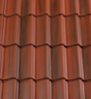 Redland Grovebury Roof Tile