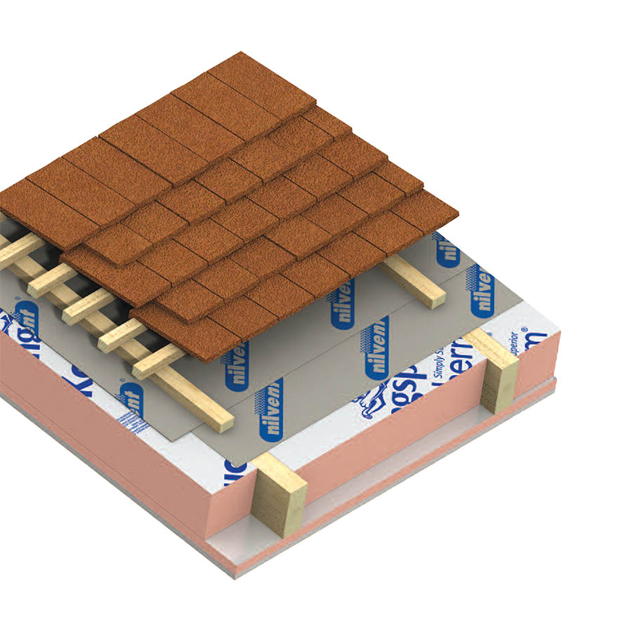 90mm kingspan kooltherm k7 for 100mm kingspan floor insulation