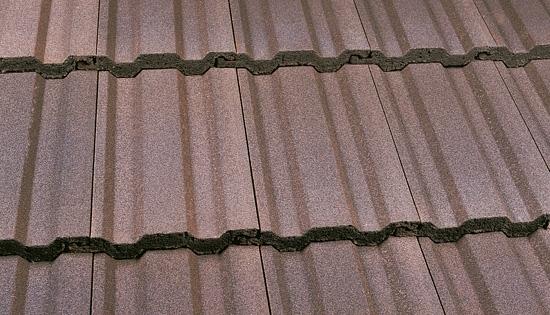 Marley Ludlow Plus Interlocking Roof Tile