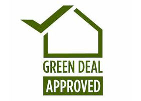 Saving energy for your home with Green Deal