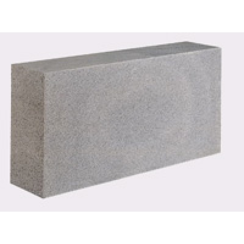 100mm 3 6n Celcon Standard Thermalite Shield Block Pack