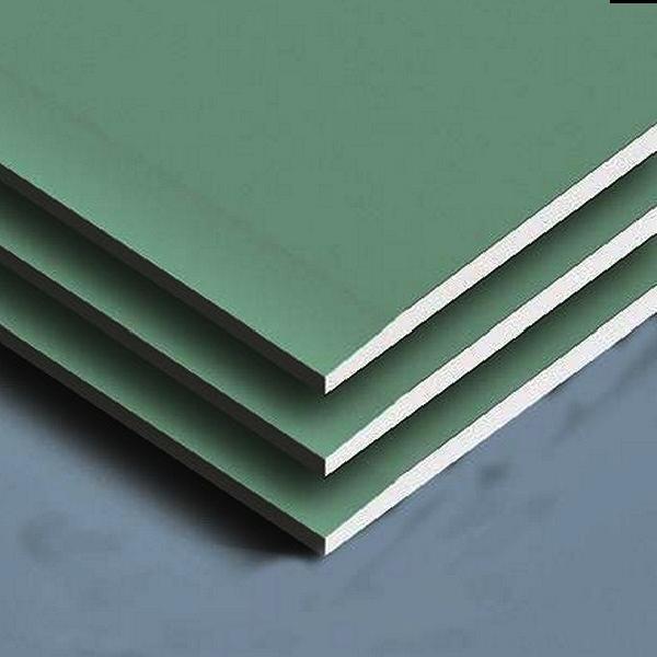 Firecore Moisture Resistant Gyp Board : Mm moisture resistant plasterboard