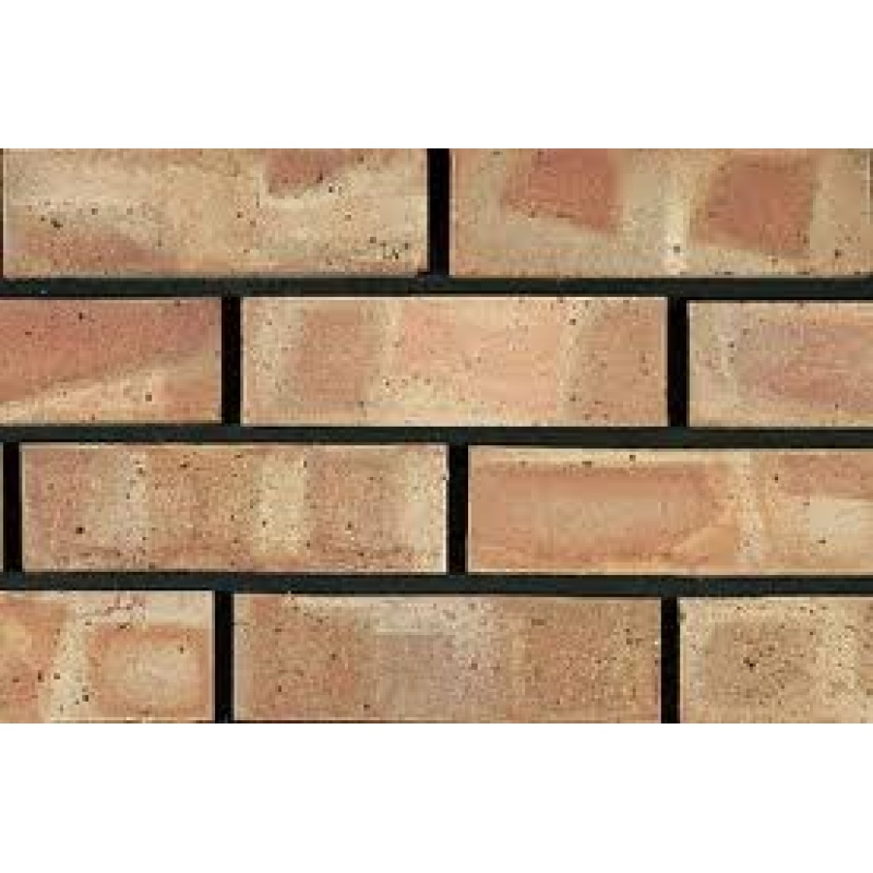 65mm lbc london brick company common brick per pack 390 for What to do with bricks