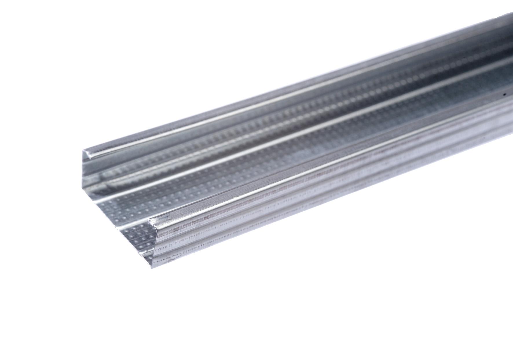 Bgl1 Metal Stud Wall Liner 3000mm