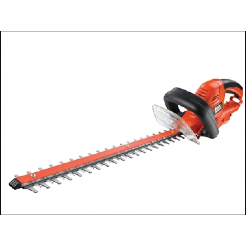 black and decker gt5055 hedge trimmer. Black Bedroom Furniture Sets. Home Design Ideas