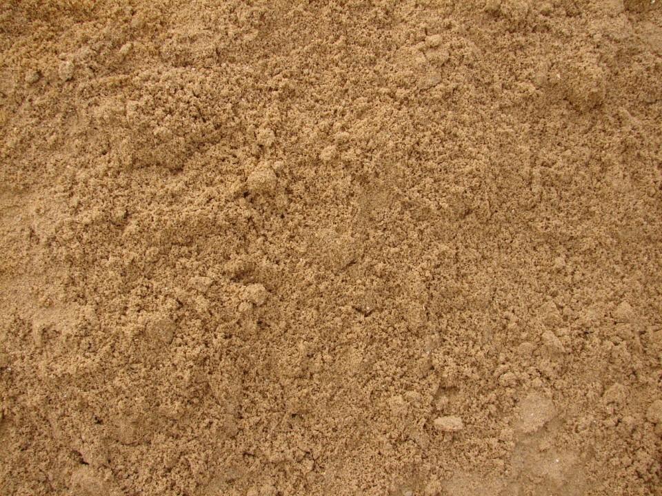 Building Sand Stone : Building sand