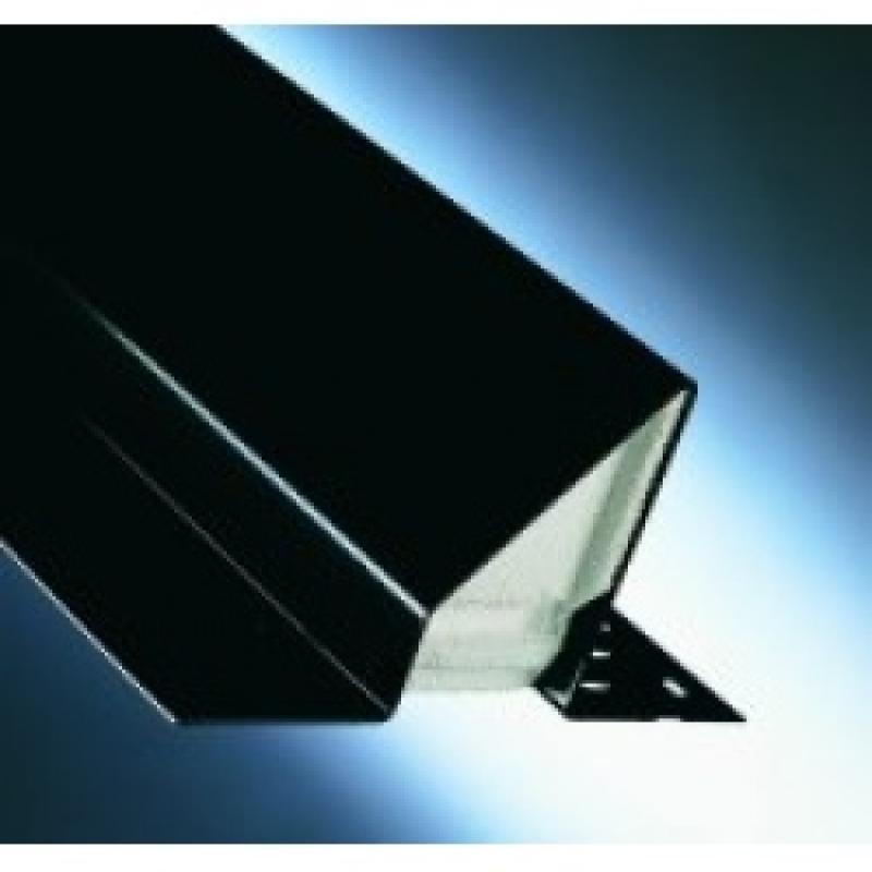 Power steel lintel